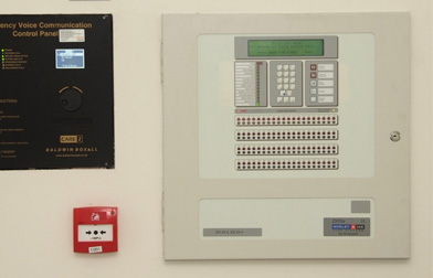 Arco Engineering Fire Alarms